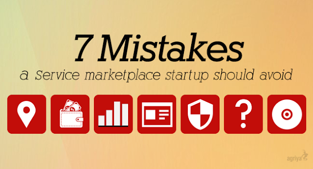 marketplace mistakes to avoid