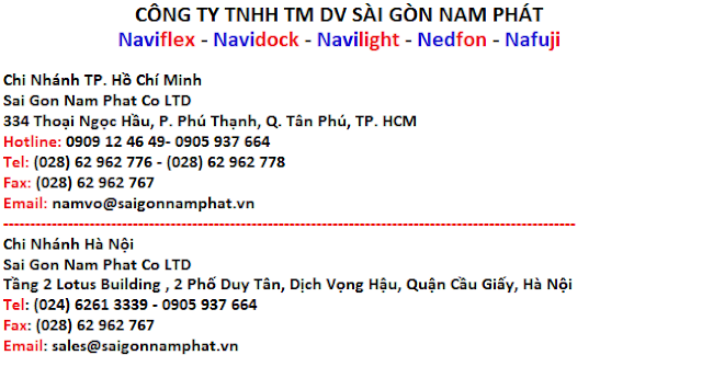 cong-ty-cua-truot-tran-overhead-door-naviflex
