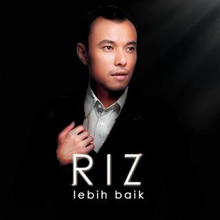 Riz - Lebih Baik MP3