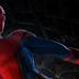 Homem-Aranha: De Volta ao Lar | Hasbro lança colecionáveis do filme