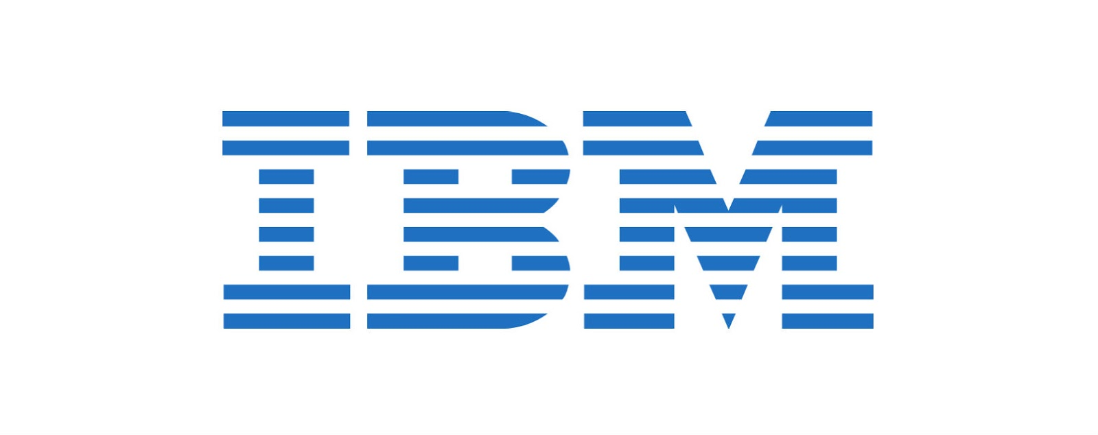 IBM Recruitment Drive Across India | Fresh Graduates | Apply Online - Job Search In India ...