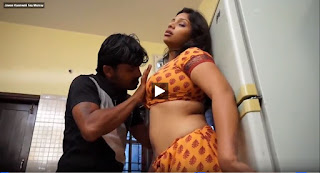 Indian Bhabi Devar Hot sexy New Romantic scene Desi Mallu Aunty mallu aunty,aunty,mallu,mallu navel,hot navel,navel,mallu aunty hot navel show,mallu hot,hot mallu,navel play,aunty navel,mallu aunty bachelor,mallu hot navel,mallu aunty film,mallu aunty sexy,mallu actress,mallu hot aunty,hot mallu aunty,mallu aunty hot,mallu aunty hip,mallu navel show,mallu actress hot navel,hot mallu aunty kiran,mallu aunty maria hot sex,mallu actress hot,hot mallu aunty 2018, navel,deshi navel,bhabi navel,hot navel,desi bhabi,deep navel,sexy navel,bhabi,hot bhabi dance,latest navel,new navel,hot deep navel,indian bhabi dance,best navel dance,women navel,aunty navel,bhabi neval,busty hot bhabi big boos and navel,new navel video,hot navel dance,indian bhabi neval,navel song,navel 2018,navel dance,navel video,bhabi neval show,desi bigo hot bhabhi showing navel and cleavage
