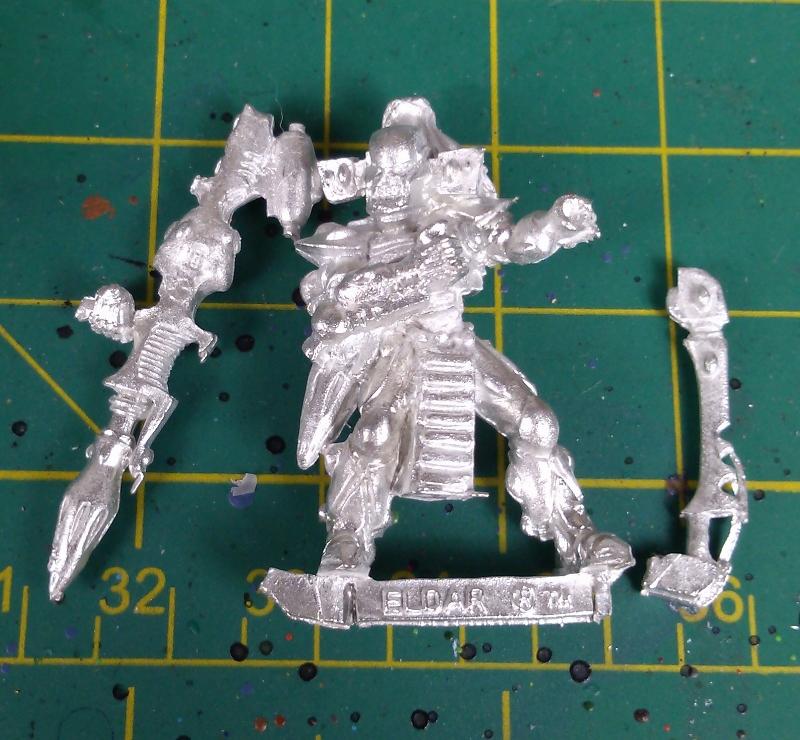 2014 orion reaper parts - 800×740