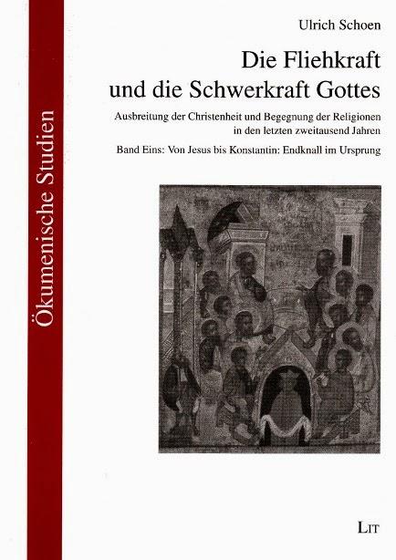 Mythologische Genealogie Dieter Macek