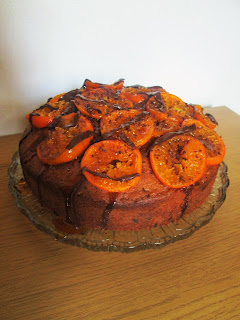 http://themessykitchenuk.blogspot.co.uk/2015/08/clementine-and-dark-chocolate-chip.html