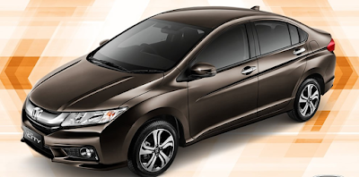 Honda-All-New-City-Jogja