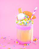 https://lachocolaterapia.blogspot.com/2018/06/batido-unicornio-chocolate-blanco.html