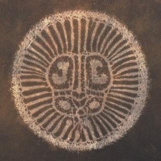 Οι Cyclocosmia διασκευάζουν Slayer, Dire Straits, Radiohead