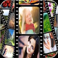 برنامج تركيب الصور على الاغاني للموبايل
