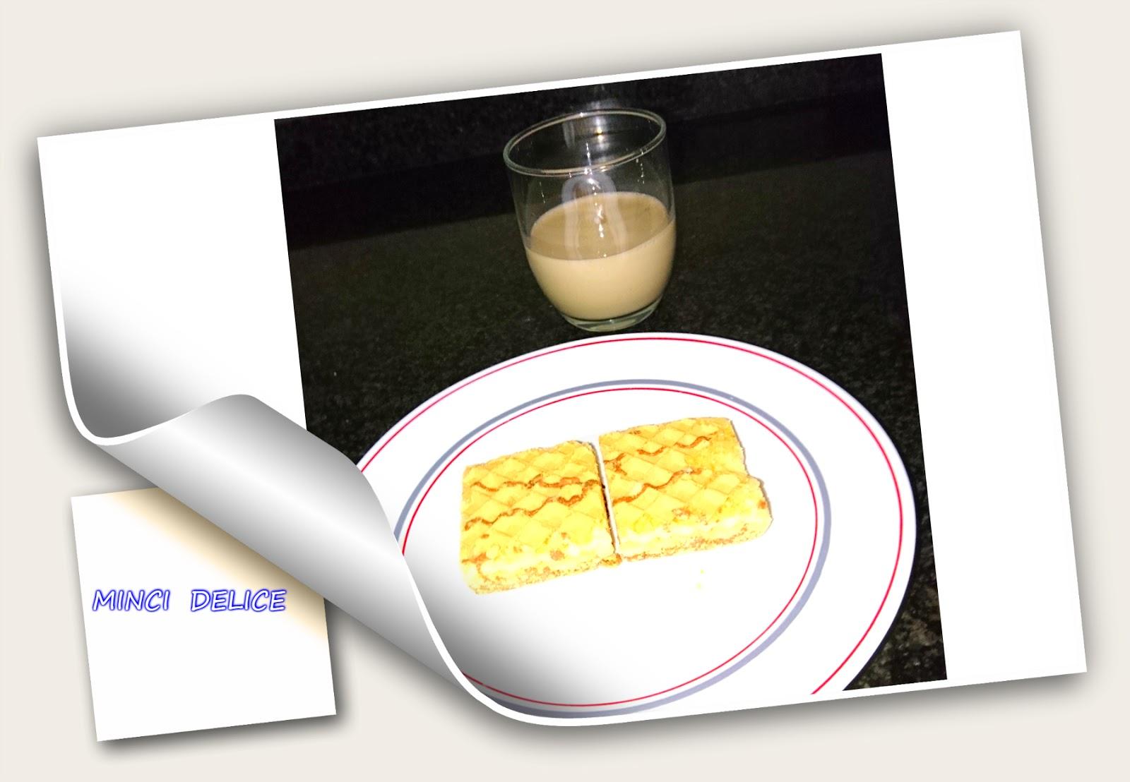 Dieta para bajar de peso rica en proteinas photo 3