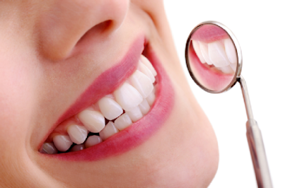 http://www.allonfourimplantsindia.com/single-tooth-treatments-and-advantages.html