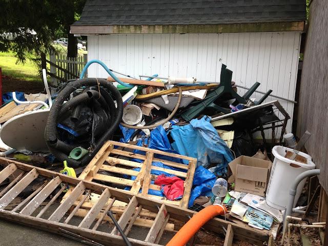 Rubbish-Clearance-in-Hampton