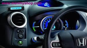 Where To Buy Car Accessories - Ibizanewhaven