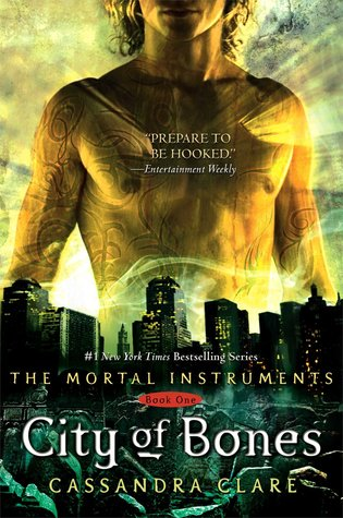https://www.goodreads.com/book/show/256683.City_of_Bones?ac=1&from_search=true
