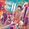 Gangs of Wasseypur – Part 2 (2012) Hindi Movie All Songs Lyrics