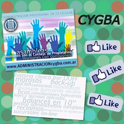 opine con cygba opine con cygba en la radio opine con cygba blog www.cygbasrl.com.ar administracion cygba