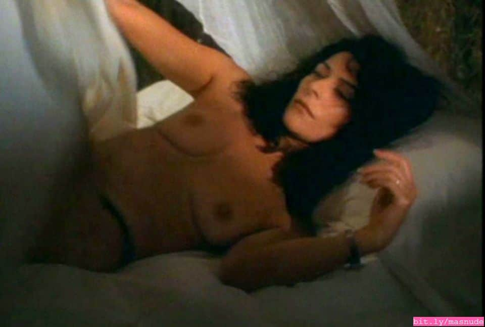 Marina sirtis topless nude pics, female oporn actresses naked anal