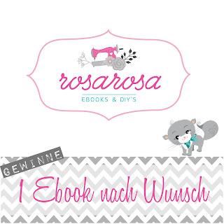http://www.rosarosa.eu/