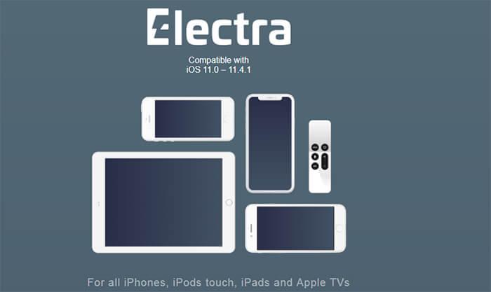 https://www.arbandr.com/2019/01/How-to-Jailbreak-Electra-IOS11-11.4.1.html