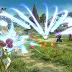 New Details Announced For Ni No Kuni II: Revenant Kingdom