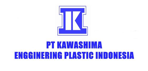 Informasi Loker MM2100 Operator PT KEPI (Kawashima Enginering Palstic Indonesia) Cikarang