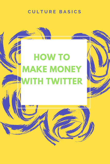 How to earn money with facebook