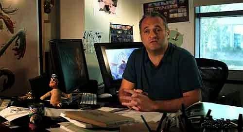 Popeye animatedfilmreviews.filminspector.com