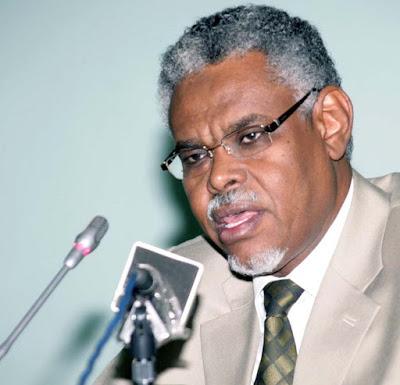القبض على الأمين العام السابق لوزارة الدفاع في قضية مشروع الواحة الزراعي