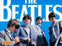 The Beatles: Eight Days a Week – The Touring Years 2016 Subtitle Indonesia
