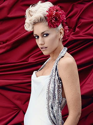 Gwen Stefani to replace Christina Aguilera on The Voice