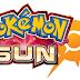 Pokémon Sun et Pokémon Moon - Les versions démo seront disponibles sur le eShop en 18 octobre!