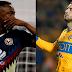 Tigres vs América EN VIVO ONLINE Semifinales Ida por la Liga Mx. COMO VERLO EN VIVO