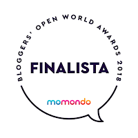 momondo blogger open world awards