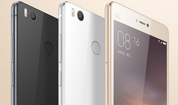 xiaomi mi4s chat luong 2