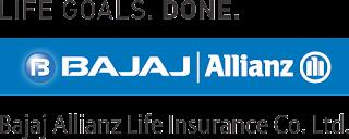 Bajaj Allianz Life helthcare goal cover 36 type of diseases