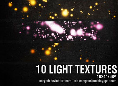 350_Free_Textures_Download_Pack_14