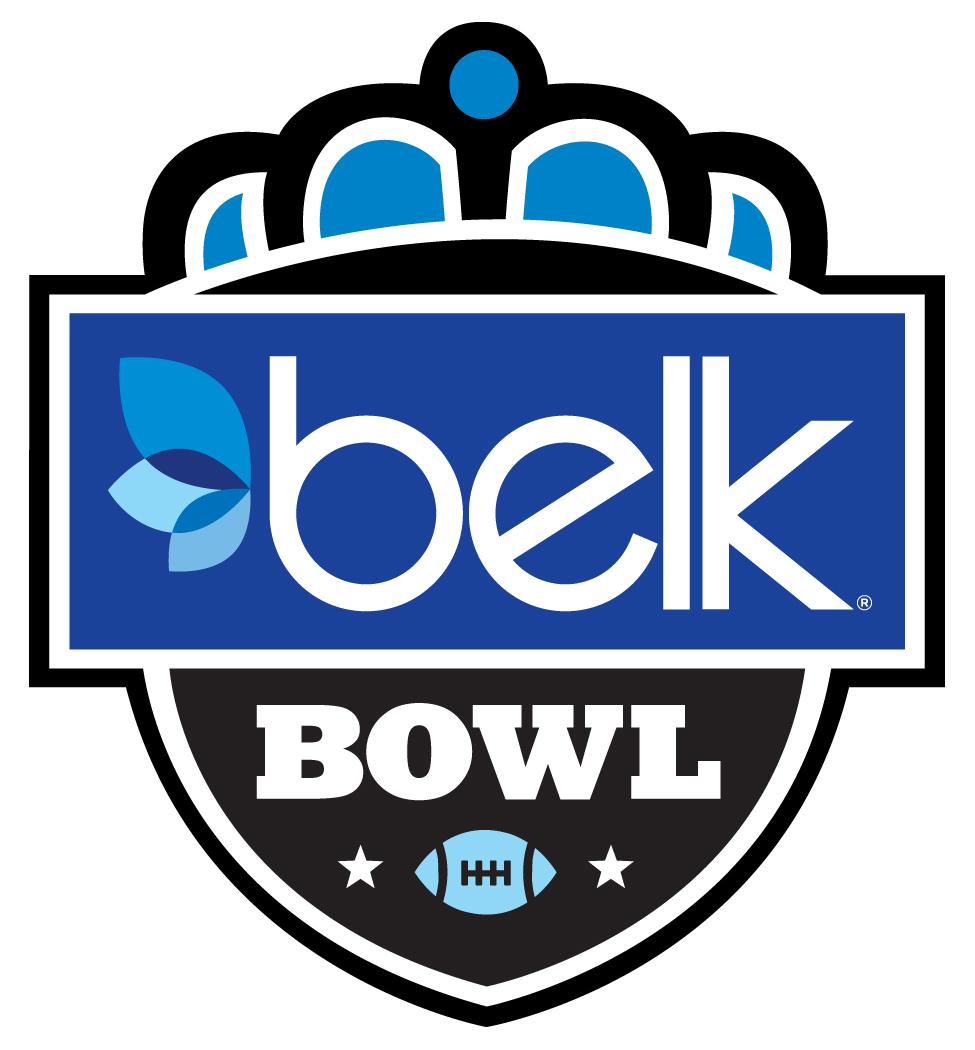 Wahooze: ACC Bowl Games thru 2019: