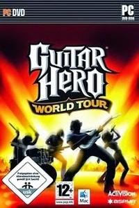 Download Guitar Hero World Tour Repack Version – ViTALiTY