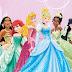 Fakta Tragis Sebenarnya dari Film Disney Princess