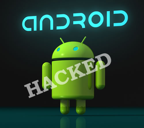 My Phone Was Hacked How Do I fix it - ApkSecurity - A Hub of
