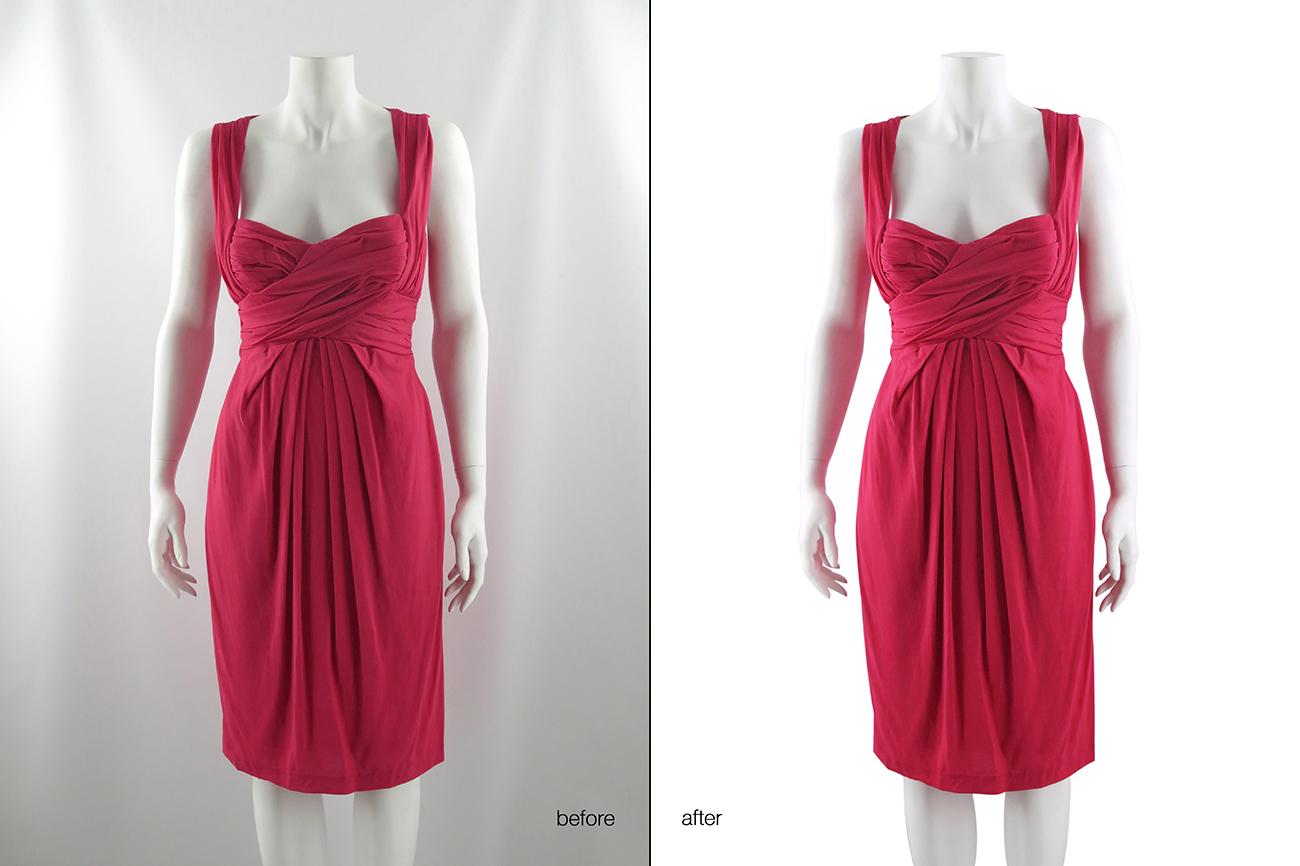 Fashion cloth online