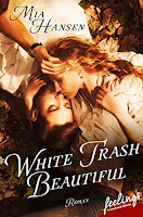 https://www.amazon.de/White-Trash-Beautiful-Mia-Hansen-ebook/dp/B01N13ARQP