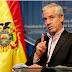 García Linera pide al MAS cambiar de estrategia
