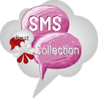 hindi sms collection