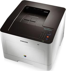 Download Printer Driver Samsung CLP-680DW