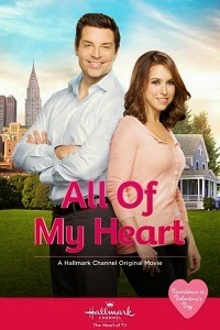 Watch All of My Heart Online Free in HD