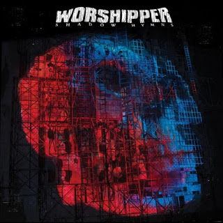 http://thesludgelord.blogspot.co.uk/2016/09/album-review-worshipper-shadow-hymns.html