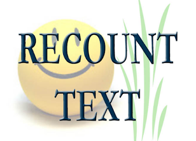https://www.quotesbahasainggris.com/2018/04/contoh-recount-text-my-romantic-holiday-bahasa-inggris-dan-artinya-update-terbaru.html