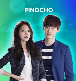 Ver Pinocho Online, Novela Coreana Pinocho, Telenovela Coreana Pinocho en Español, Ver Pinocho en Español