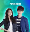 Pinocho Capítulos Completos | Novela Coreana